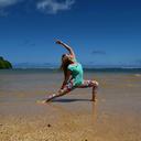 kauaiyogaonthebeach-blog