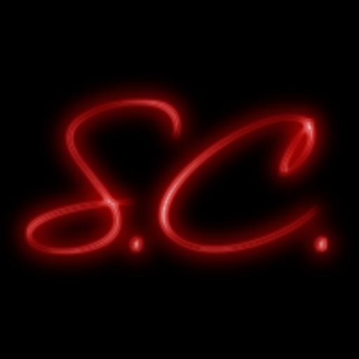 subversive-creativity:  Soul Calibur: A warrior's needsAnimation
