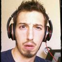 donkeysbazooka avatar