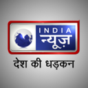 itvnewsindia-blog