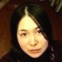 db-ninja-blog