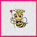 queenbeeist