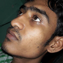 mdsairfulislam avatar