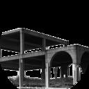toparchitecture