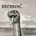 memeasaurus-promptus