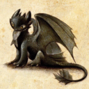 dragonridersc