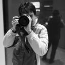 shiyu0655-blog
