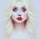 lunatic-killer-blog