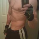 male-workout-motivation