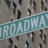 broadwaymusicals