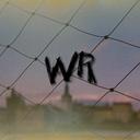 westreformatory-blog