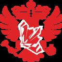 led-rf