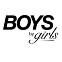 boysbygirls