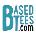 basedtees