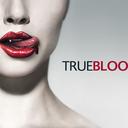 truebloodxx-blog