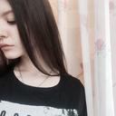 sofa161-blog