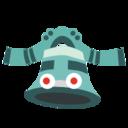 my-pokemon-xy