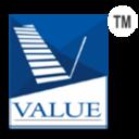 valuelubricants