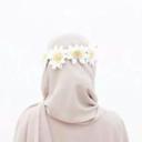 hijabtutorialsandfashion