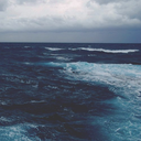 running-on-waves