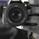 sudden-exposejarphotography