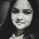 shwetarathore-blog