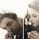 http://msrobsten.tumblr.com/