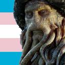 gay-potc