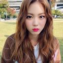 hyun-jinnie