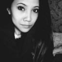 jennanaboat-blog