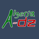 algeria-dz