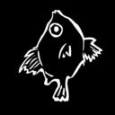 fishtuna