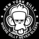 newyorksillyusa
