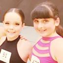 minidancers