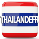 thailandefr