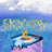 weareskyway
