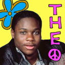 The Ballad of Theo Huxtable