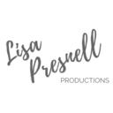 lisapresnell