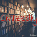 civilizedly