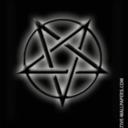 here-lie-demons