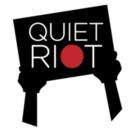 quietriotmedia