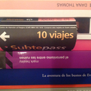 sublecturas