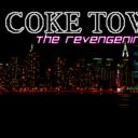 coketownthegame-blog