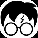 Harry Potter Headcanons Metas
