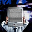 hello-cvatv-universe-blog
