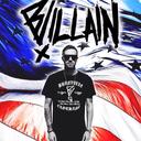 b-villain