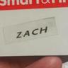 zyzach8595