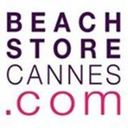 beachstorecannes-blog