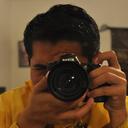 allan-gonzalez-photography-blog