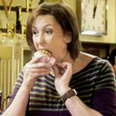 Miranda Your Such Fun!